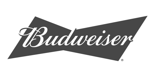 https://www.shirtstore.fi/pub_docs/files/Öl/Logoline_Budweiser.png