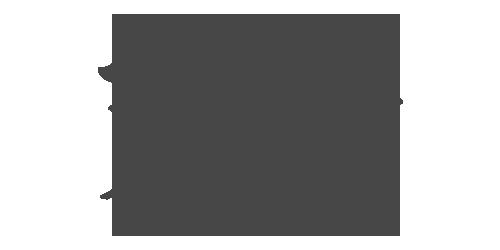 https://www.shirtstore.fi/pub_docs/files/Öl/Logoline_Leffe.png