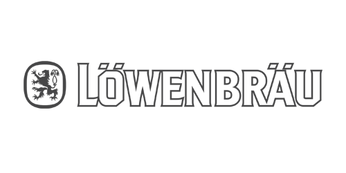 https://www.shirtstore.fi/pub_docs/files/Öl/Logoline_Lowenbrau.png