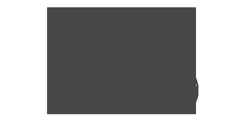 https://www.shirtstore.fi/pub_docs/files/Öl/Logoline_Stella.png