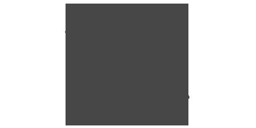 https://www.shirtstore.fi/pub_docs/files/Comics/Logoline_Hasbro.png
