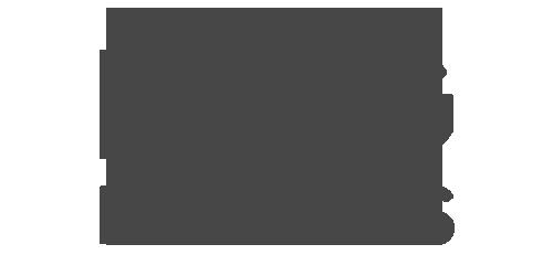 https://www.shirtstore.fi/pub_docs/files/Comics/Logoline_KingFeatures.png