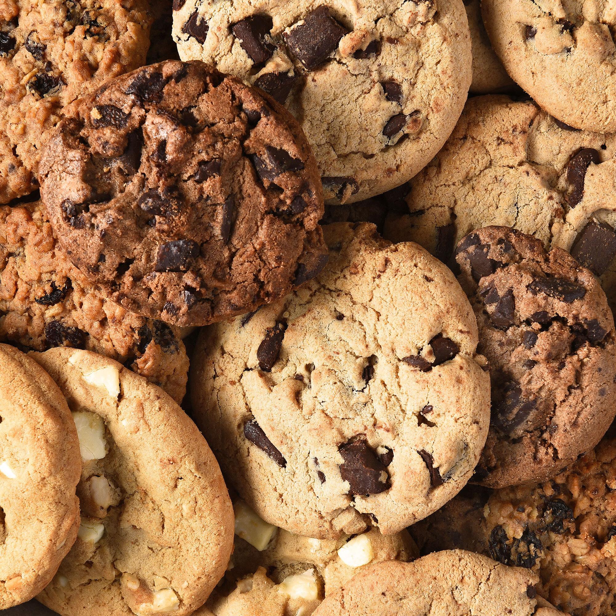 https://www.shirtstore.fi/pub_docs/files/Cookies/CookiesShirtstore.jpg