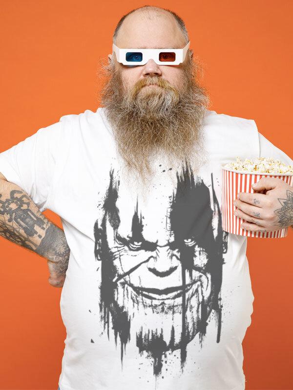 https://www.shirtstore.fi/pub_docs/files/Kläder/BIGTALL_HERR.jpg