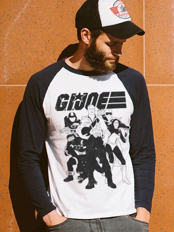 https://www.shirtstore.fi/pub_docs/files/Kläder/LONGSLEEVE_HERR.jpg