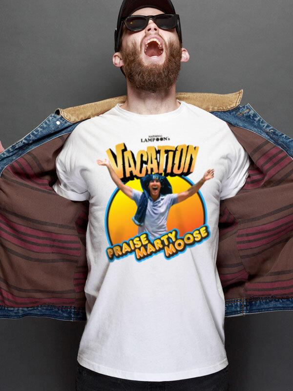 https://www.shirtstore.fi/pub_docs/files/Kläder/T-Shirt_HERR.jpg