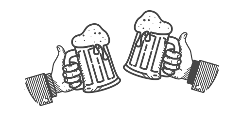 https://www.shirtstore.fi/pub_docs/files/Lifestyle/Logoline_Beer.png