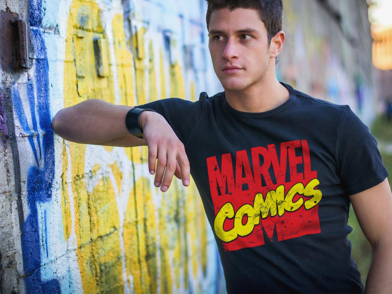 https://www.shirtstore.fi/pub_docs/files/Man/MAN-BigRigh-MarvelRetro.jpg