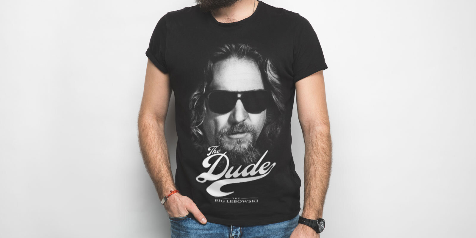 https://www.shirtstore.fi/pub_docs/files/Man/MAN-HalfLeft-Lebowski.jpg