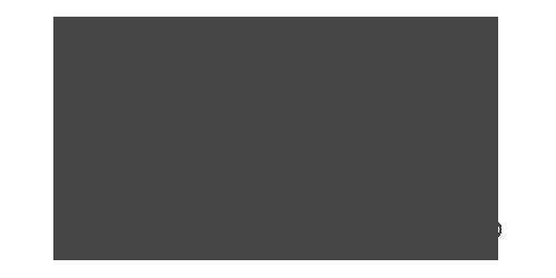 https://www.shirtstore.fi/pub_docs/files/PopuläraVarumärken/Logoline_CORONA.png