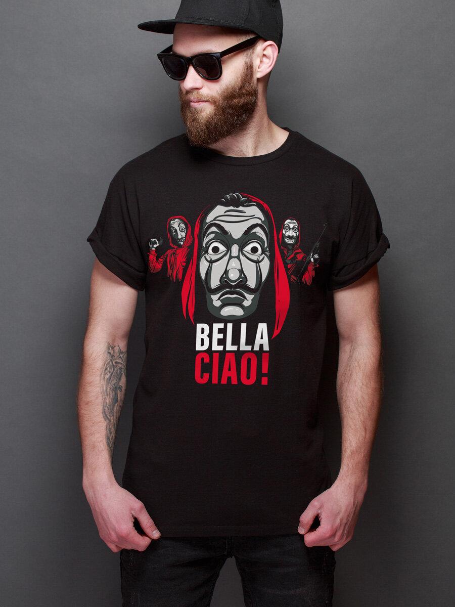 https://www.shirtstore.fi/pub_docs/files/Startsida2021/BellaCiao3x4.jpg