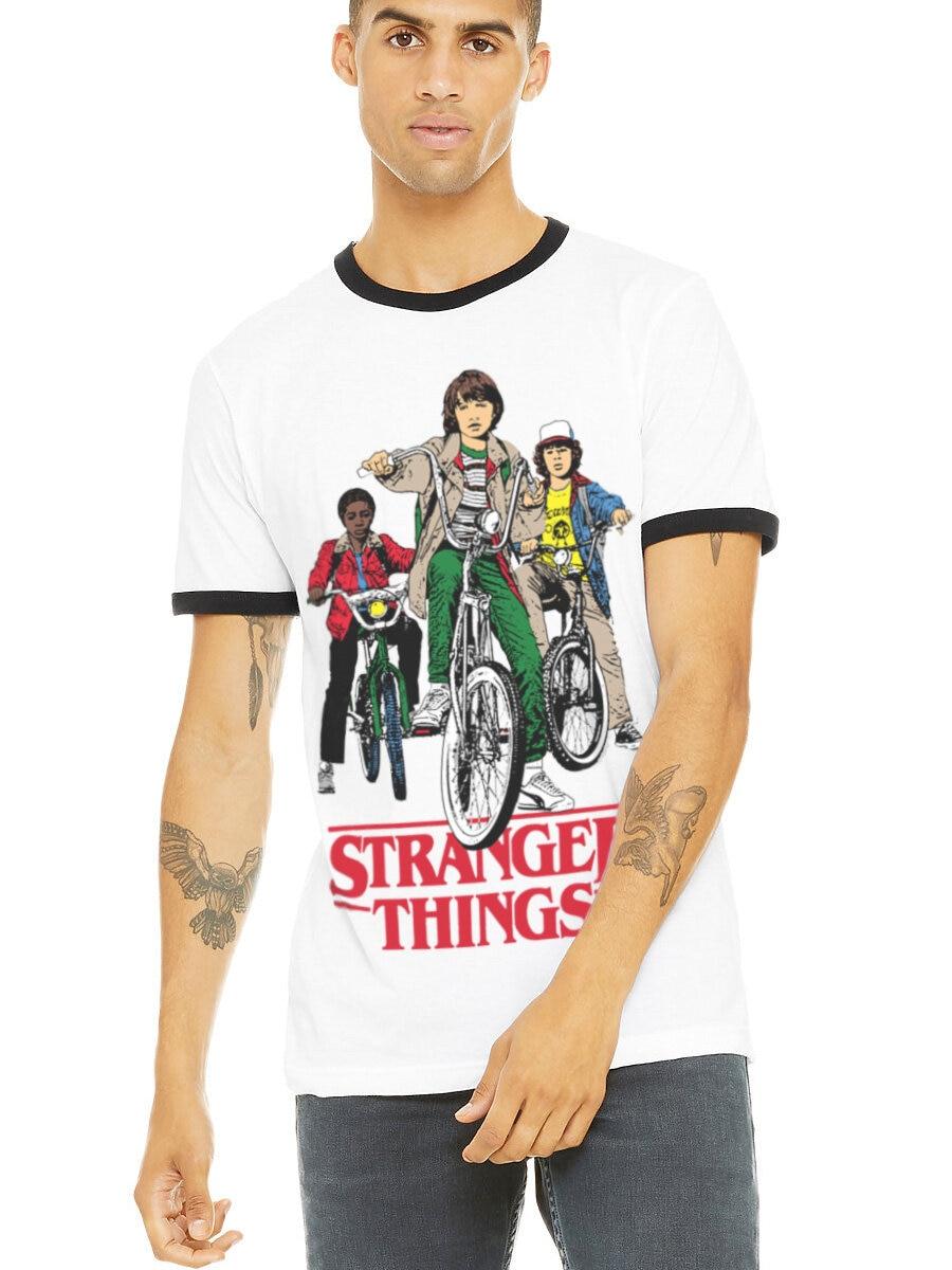https://www.shirtstore.fi/pub_docs/files/Startsida2021/Strangerthings3x4.jpg
