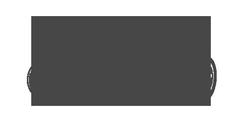 https://www.shirtstore.fi/pub_docs/files/Teman/Theme-MotorBiker.png