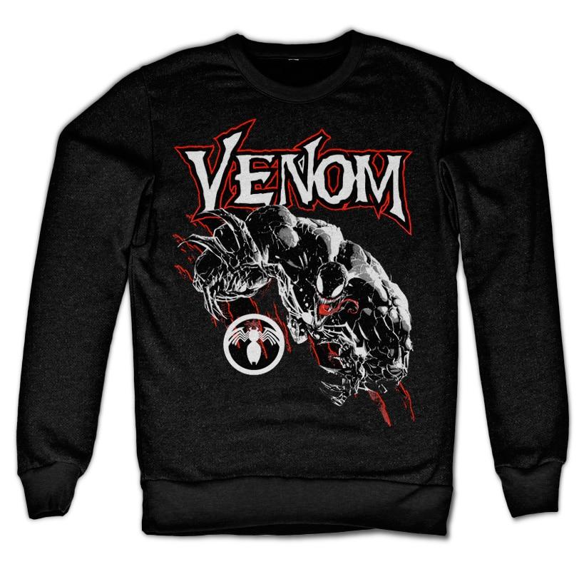 Venom Sweatshirt