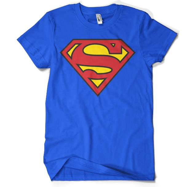 superman_blue